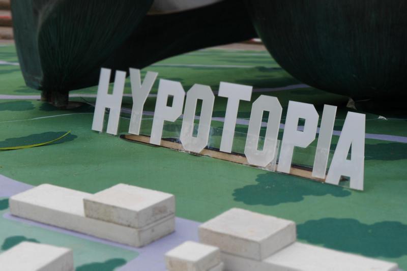 hypotopia_foto